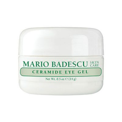 gel 400x400 - Mario Badescu Ceramide Eye Gel - Trial Size