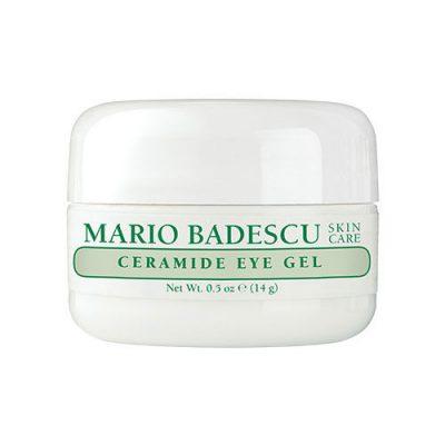 gel 400x400 - Mario Badescu Ceramide Eye Gel - Trial Size
