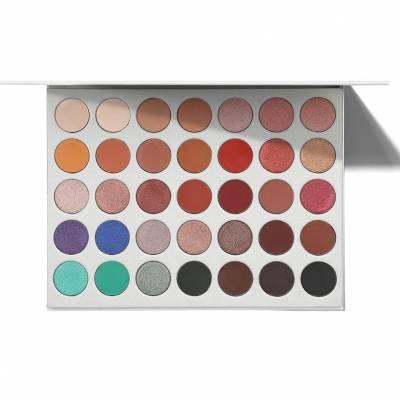 jaclyn hill 400x400 - Morphe Jaclyn Hill Eye Shadow Palette