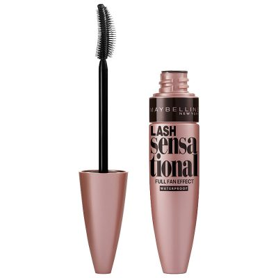 lashsensational 400x400 - Maybelline Lash Sensational Mascara Mini