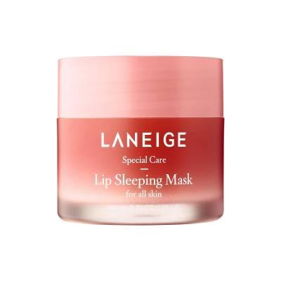 lip 400x400 - Laneige Lip Sleeping Mask 3g