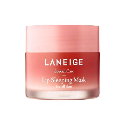 lip 400x400 - Laneige Lip Sleeping Mask 3g
