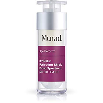 murad - Murad Invisiblur Perfecting Shield Broad Spectrum SPF 30