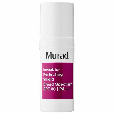 murad11 400x400 - Murad Invisiblur Perfecting Shield Broad Spectrum SPF 30