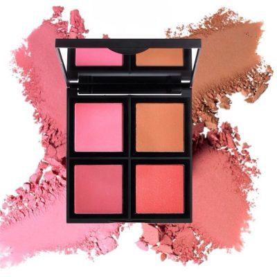 s l1000 400x400 - Elf Cosmetics Powder Blush Palette - Light