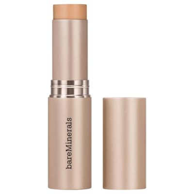 Bareminerals Stick Foundation
