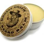 BBB 5 150x150 - Honest Amish Beard Balm