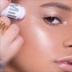 Milk Makeup Blitzed Highlighter Mini