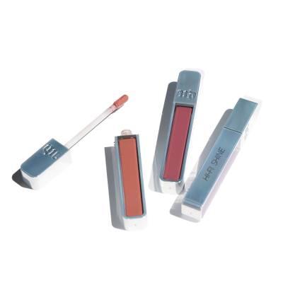 Urban Decay HiFi Shine Lipgloss 400x400 - Urban Decay Hi-Fi Shine Ultra Cusion Lip Gloss Mini - Naked
