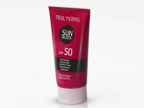 WhatsApp Image 2019 06 23 at 21.01.11 463x348 - BEST SUNSCREEN FOR SUMMER FACE SAVING!