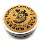 beardbalm 150x150 - Harry's Wake Up Your Face Face Wash
