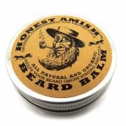 beardbalm 180x180 - Honest Amish Beard Balm