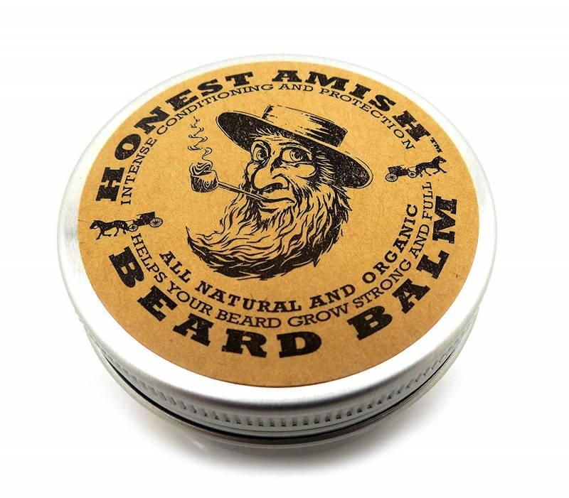 beardbalm 800x701 - Honest Amish Beard Balm