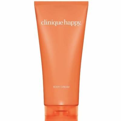 happy 400x400 - Clinique Happy Body Cream 200 ML