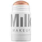 lit 150x150 - Every Man Jack Hydrating Beard Oil 30 ml