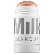 lit - Milk Makeup Highlighter Mini - Turnt