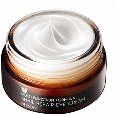 mizoneyecream111 400x400 - Mizon Snail Repair Eye Cream
