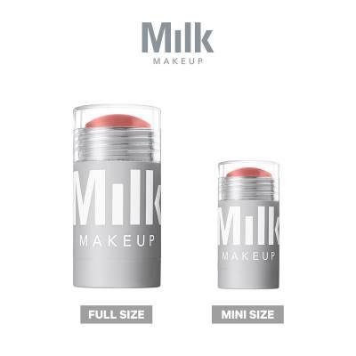 s2141992 av 05 zoom 400x400 - Milk Makeup Lip + Cheek Stick Mini - Werk
