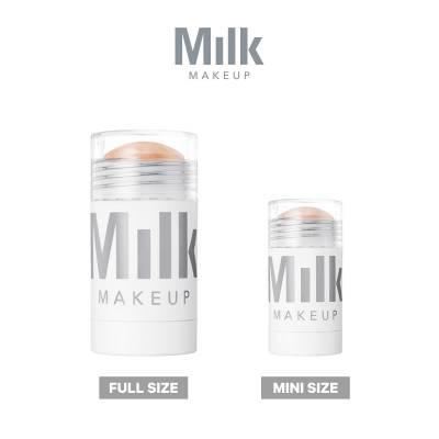 turnt1 400x400 - Milk Makeup Highlighter Mini - Turnt