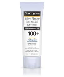 untitled - BEST SUNSCREEN FOR SUMMER FACE SAVING!