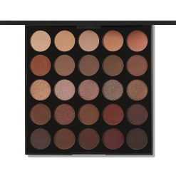 Morphe Copper Spice 25A