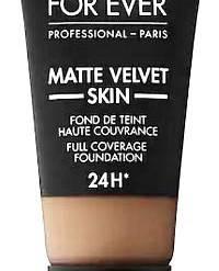 31VoG3e5ANL 200x247 - Make up For Ever Matte Velvet Skin Liquid  Full Coverage Foundation  Trial Size