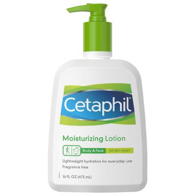 900 400x400 - Cetaphil Moisturizing Lotion
