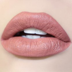 Colourpop ultrasatin liquid lipstick echo park