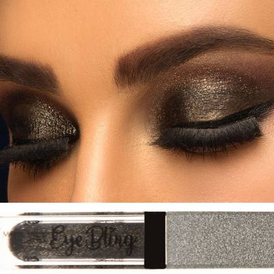 WhatsApp Image 2019 06 28 at 17.45.22 e1561932757836 400x400 - NH Bling Matte Liquid Glitter Eye Shadow by Nadia Hussain