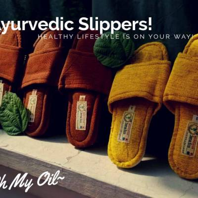 WhatsApp Image 2019 06 30 at 21.03.23 400x400 - Ayurvedic Slippers