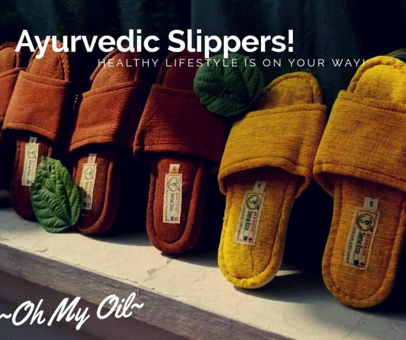 WhatsApp Image 2019 06 30 at 21.03.23 800x671 - Ayurvedic Slippers