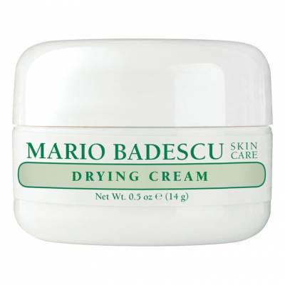 Mario badescu acne drying cream