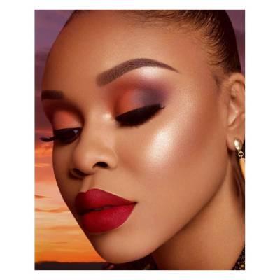 afrik1 400x400 - Juvia's Place Matte Liquid Lipstick - Afrik