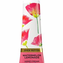 bath and body works hand cream watermelon lemonade 247x247 - Bath & Body Works Hand Cream - Watermelon Lemonade