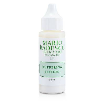bufferinglotion 1 400x400 - Mario Badescu Buffering Lotion 29 ML