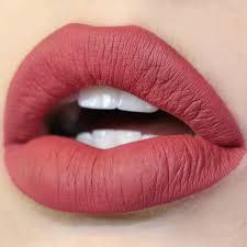 bumble1 - Colourpop Ultra Matte Lipstick - Various Shades