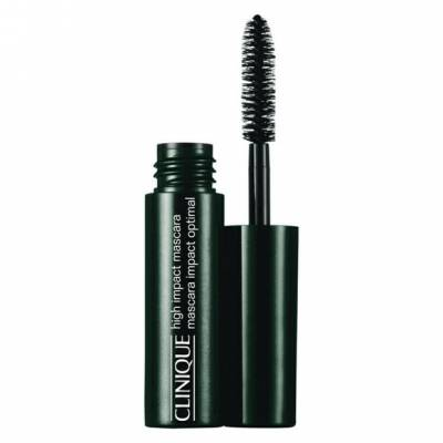 clinique mascara high impact black 400x400 - Clinique High Impact Mascara Mini - Black