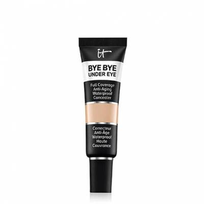 it cosmetics concealer light natural 02 400x400 - IT Cosmetics Concealer Bye Bye Under Eye - Light Natural 1.5 ml