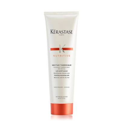 kerastase 400x400 - Kerastase Nutritive Leave-in Conditioner 30 ML