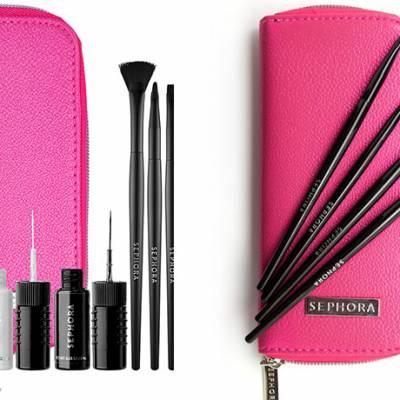 nailskit 400x400 - Sephora Fingertips Nail Kit