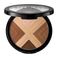 sephora 247x247 - Sephora Contouring 101 Face Palette