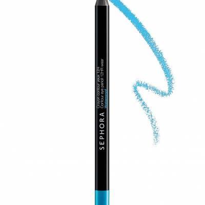 sephora eye pencil summer cruise 01 400x400 - Sephora Eye Pencil Contour Mini- Summer Cruise