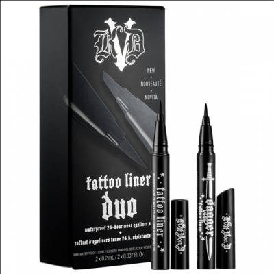 tattoo liner duo 400x400 - Kat Von D Tattoo Liner Duo