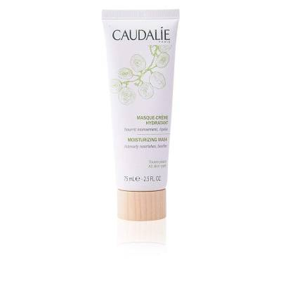 51dP9UyJ6iL. SL1000  1 400x400 - Caudalie Moisturizing Mask Travel Size 15 ML