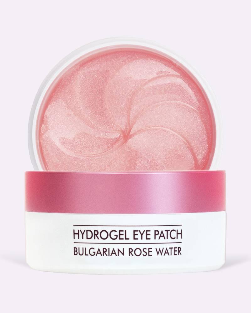 Heimish Bulgarian Rose Hydrogel Eye Patch 1 800x1000 - Heimish Hydrogel Eye Patch Bulgarian Rose Water