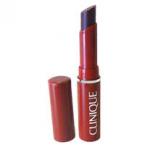 black honey 150x150 - Huda Beauty Power Bullet Matte Lipstick – Interview