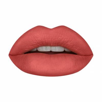huda lipstick interview 01 400x400 - Huda Beauty Power Bullet Matte Lipstick – Interview