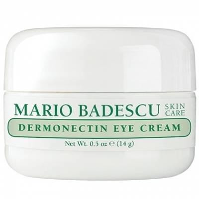 mario 400x400 - Mario Badescu Chamomile Eye Cream