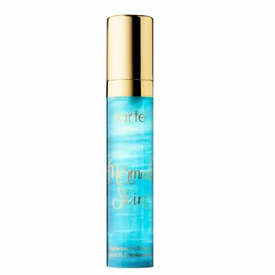 tarte H2O serum mermaid skin 01 400x400 - Tarte Hyaluronic H2O Serum - Mermaid Skin 10ml