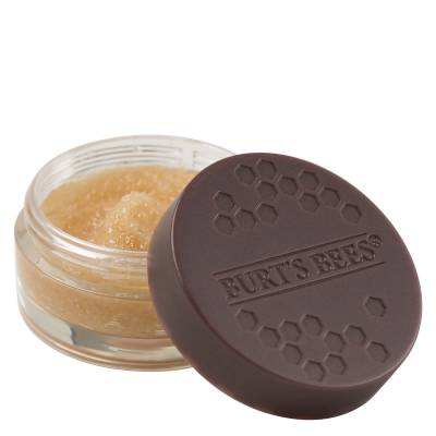 11747475 6804596020186193 400x400 - Burt's Bees Lip Scrub - Honey Ctystals 0.25 Oz